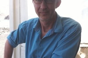 Volker Eich