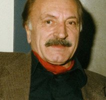 Günter Ssymmank