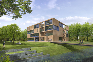 M 1.1.1 Hybrid Houses