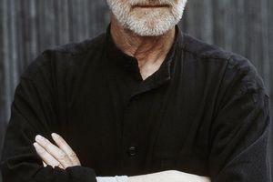 Peter Zumthor, Pritzker-Preisträger 2009