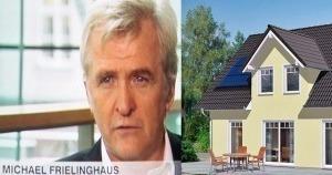 """Baukultur in Deutschland: Stuttgart21-Proteste, Architekt mit Skandalbau in Limburg im TV, das """"Flair 113"""" ohne Architekt und die uns teure Elbphilharmonie"""