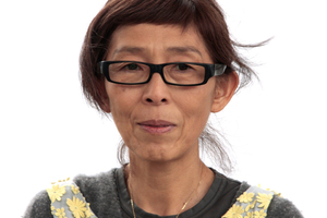 Sejima Kazuyo