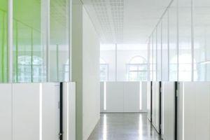 Universität Hohenheim - vautz mang architekten, Tatjana Vautz, Stefan Mang, Stuttgart