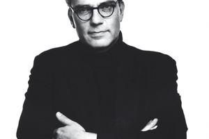 Prof. Walter A. Noebel