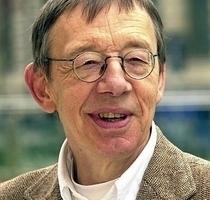 Hark Bohm (2001)