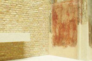 """Auszeichung """"Bestes Sanierungsprojekt""""<br /><br />Projekt: Wiederaufbau Neues Museum, Berlin<br />Baujahr: 2009<br />Architekt: David Chipperfield Architects, Berlin in Zusammenarbeit mit Julian Harrap<br />"""