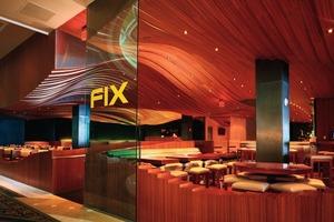 Foto 6: Fix and Brad Pitt Studio,Las Vegas,2005<br />
