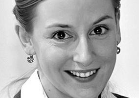 """Autorin<br />Patricia Sulzbach ist Diplom-Bauingenieurin. Nach einem Studium 2006 bis 2011 an der Universität Karlsruhe (heute KIT = Karlsruher Institut für Technologie) ist sie als Bauphysikerin bei Schöck Bauteile GmbH beschäftigt, seit 2011 im Produktmanagement. Informationen unter: <a href=""""http://www.schoeck.de"""" target=""""_blank"""">www.schoeck.de</a><br /><br />"""