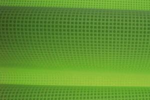 """Sonnenspeicher als Vorhang mit PCM und Wärmespeichermodell im """"Smart ist grün"""""""