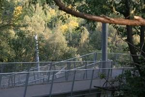 Carl-Alexander-Park, Baesweiler - Davids Terfrüchte + Partner, Essen