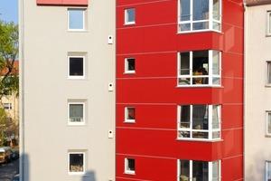 Modernisierung Hannover-Linden<br />