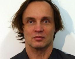Prof. Wolfgang Lorch, Wandel Hoefer Lorch Architekten + Stadtplaner BDA, Saarbrücken