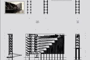 Stipendiatenhaus auf Hiddensee – Jakob Giese The Factory - Nicolai Schlapps