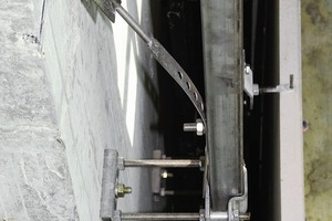 SUK - Schienenunterkonstruktion<br />
