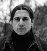 Dokumentarfilmer Klaus Stern