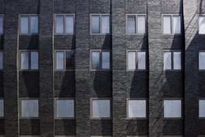 TU München – Gebäude 0505<br />