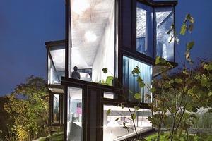 """<p><span class=""""ueberschrift_hervorgehoben"""">Die oberirdische Wohnfläche beträgt ca. 83 m²</span></p>"""