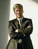 Prof. Dr. Gerd Hauser, Fraunhofer Institut