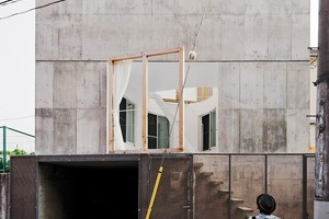 Hause OM, Oita/JP (2010)