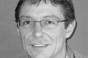 """<div class=""""autor_linie""""></div><div class=""""dachzeile"""">Autor</div><div class=""""autor_linie""""></div><div class=""""autor_linie"""">Dipl.-Ing. Markus Glattfelder (geboren 1966) studierte Bauwesen an der FH in Konstanz. Nach einer zweijährigen Tätigkeit in einem Schweizer Ingenieurbüro wechselte er 1994 als Technischer Leiter zu der H-Bau Technik GmbH. Seit 2002 ist er alleiniger Geschäftsführer der Klettgauer Bautechnikspezialisten.</div><div class=""""fliesstext_vita"""">Informationen: <a href=""""http://www.vbbf.de"""" target=""""_blank"""">www.vbbf.de</a></div>"""