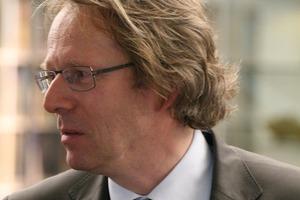 Geert Coenen<br />