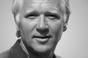 Univ. Prof. Dr.-Ing. Norbert Fisch<br />