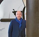Prof. Peter Ebner