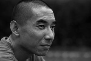 Prof. Zhang Li, Tsinghua University, Peking