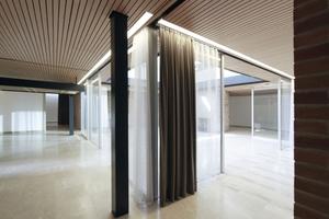 "Deutscher Pavillon 2014: ""Bungalow Germania"""