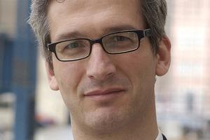 Prof. Dr. Schmid , Ove Arup, Berlin, Professur an der TU-Berlin am Institut für Bauingenieurwesen, Fb Entwerfen und Konstruieren - Verbundstrukturen