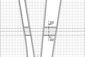 """<div class=""""10.6 Bildunterschrift"""">Ansicht</div>"""