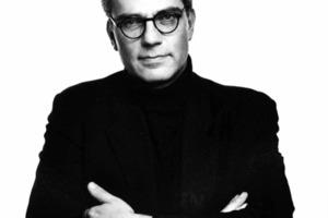 Walter A. Noebel 1953-2012<br />