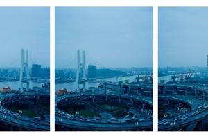 Shanghai - Klemens Ortmeyer