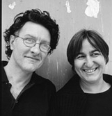 Jean Philippe Vassal & Anne Lacaton/ Paris