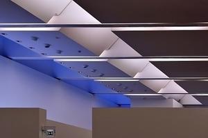 Museé d´Art Moderne et Contemporain, Straßburg