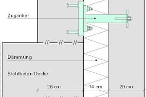 "<div class=""10.6 Bildunterschrift"">Regeldetail Zuganker, Ortbeton, M 1:12,5</div>"