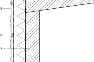 """<div class=""""10.6 Bildunterschrift"""">Detail Attika, M 1:20</div>"""