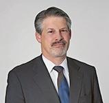 Kenneth A. Lewis, SOM