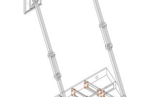 """<div class=""""13.6 Bildunterschrift"""">Das Gewicht des Daches liegt bei 700 kg</div>"""