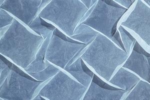 Textilien werden in der Architektur bislang fast ausschließlich als straff gespannte, raumabschließende Elemente eingesetzt. Damit ist das Gestaltungsspektrum einer textilen Architektur jedoch noch lange nicht erschöpft. Die visuellen und haptischen Eigenschaften von Stoff – Griff, Elastizität, Faltenwurf und Knittereigenschaften – müssen im Bauwesen noch überzeugend zum Einsatz gebracht werden. Im Rahmen einer gemeinsam mit der Harvard Design School durchgeführten Workshop-Reihe wurden die Grenzen des textilen Bauens ausgelotet: Wie können textile Gebäudehüllen von sich aus leuchten oder atmen? Welche Beschichtungen oder Materialkompositionen könnten die optischen, haptischen und funktionalen Qualitäten textiler Gebäudehüllen verbessern? Wie kann ein flaches Ausgangsmaterial in räumliche Strukturen überführt werden? Können Falten bewusst als gestalterisches und konstruktives Element eingesetzt werden?