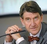Prof. Christoph M. Achammer, ATP