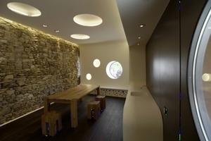 Vino Julius in Gundheim - Christiane Jeromin, raum & architektur, Bobenheim-Roxheim