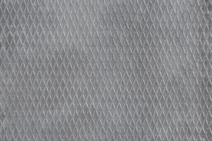 Refin Design Industry Oxyde Light