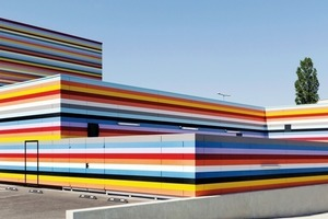 Airporthotel im Business Park, Berlin<br />