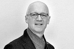 """<div class=""""fliesstext_vita""""><strong>M+G Ingenieure</strong><br />Josef Galehr</div><div class=""""fliesstext_vita""""><br />ist Geschäftsführer der M+G Ingenieure. 1977-1982 HTL für Tiefbau in Rankweil<br />1982-1989 Technische Universität Wien<br />1994 Ziviltechnikerprüfung an der Ingenieurkammer für Wien, Niederösterreich und Burgenland<br />1996 Baumeisterprüfung<br />Seit April 1997 selbstständig tätig als Ingenieurkonsulent für Bauwesen</div>"""
