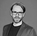 Prof. Marco Hemmerling, Studio for Spatial Design