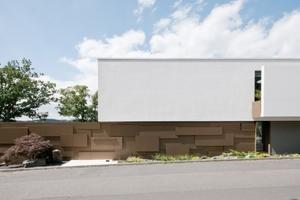Villa Mainblick, Kelkheim / cyrus I moser I architekten bda