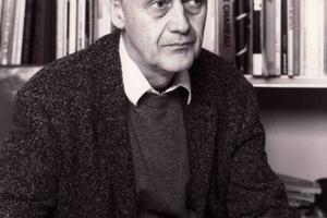 Helmut Richter (1995)