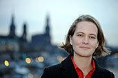 Dr. Gesine Marquardt , Promotion TU Dresden