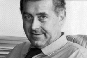 Prof. Dr. Dr. Franz Josef Radermacher<br />